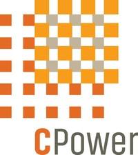 (PRNewsFoto/CPower)