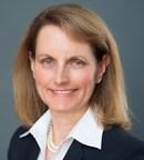 Flagstar Names Former Fannie Mae Executive to Boards