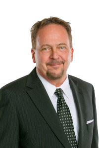 Dr. Tom Schramski