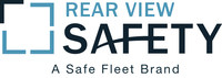 Rear View Safety logo