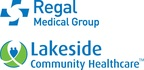 Regal Medical Group And Lakeside Community Healthcare Collaborate With L.A. Care During Covered California Open Enrollment