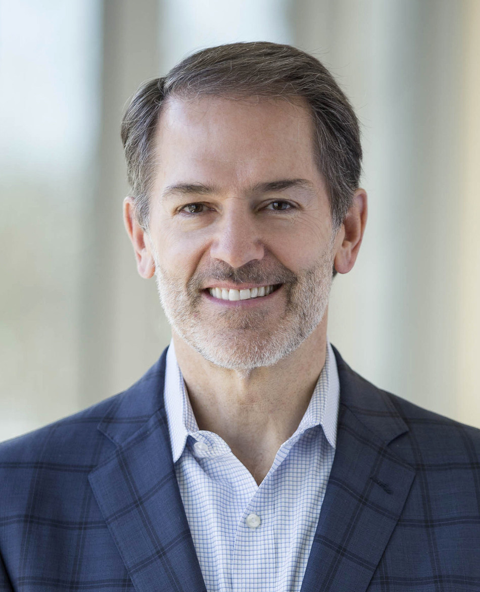 Jim Steele, President and Chief Revenue Officer at Yext