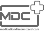 Medicationdiscountcard.com Launches New Online Feature for Comparison Shopping of Prescription Drugs