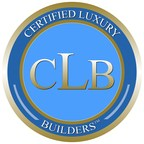 CLB Network Announces 2017 Membership Services for Certified Luxury Builders