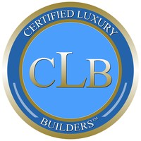 CLB Network, LLC logo