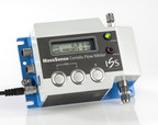ISS introduces next-gen MassSense®, the world's most advanced line of Coriolis meters