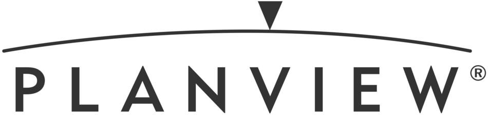 Thoma Bravo to Acquire Planview