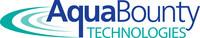 (PRNewsFoto/AquaBounty Technologies, Inc.)