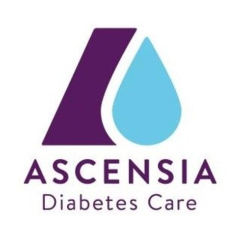 Ascensia Diabetes Care (Groupe CNW/Ascensia Diabetes Care)