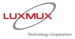LUXMUX Technology Corporation