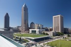 LMN Architects-designed Cleveland Civic Core Complex wins 2017 National Honor Award from American Institute of Architects