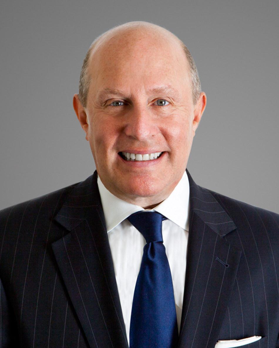 K2 Intelligence Names Nathan Ploener to its Regulatory Compliance Practice