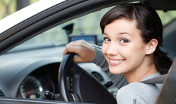 Adding teenagers to an existing auto insurance policy may reduce costs for the entire family.