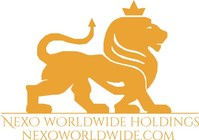 Nexo Worldwide Holdings (Logo)