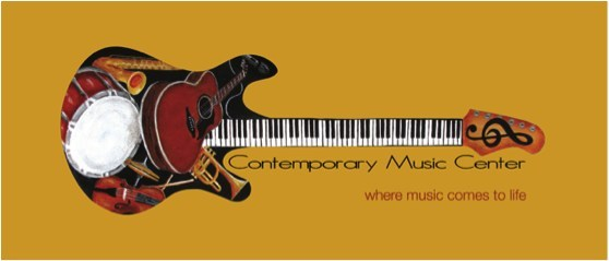Live Music Tutor and The Contemporary Music Center Announce Strategic Partnership