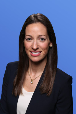 Sonia Szlyk, MD, Director of Regional Anesthesia