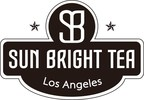 Sun Bright Tea Announces Launch of Toxic-free Honey Black Tea
