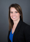 North State Bank Names Stacy R. Reedy As Chief Financial Officer
