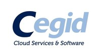 Cegid (PRNewsFoto/Cegid)