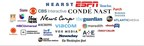 TrustX, DCN's Premium Digital Advertising Marketplace, Adds CRO; Guardian US And Viacom Sign On