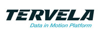 Tervela - The Data in Motion Platform