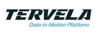 Tervela - The Data in Motion Platform