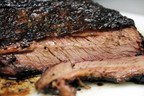 This Saturday at Dickey's buy one pound of meat and get one free!