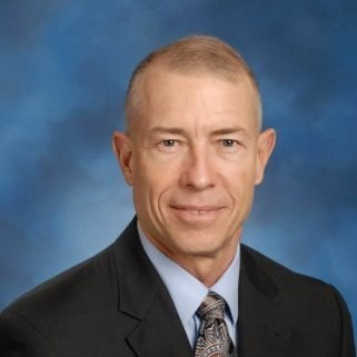 Bob Wiedower, Vice President of Sales Development and Military Programs, Combined Insurance