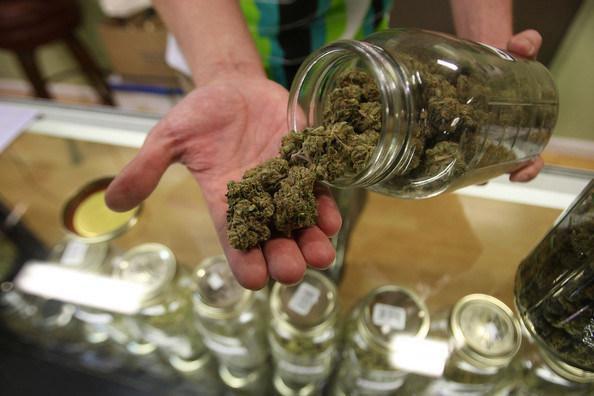 HempStaff Can Help with Your Pennsylvania Medical Marijuana