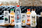 Bai Brands Returns To The Big Game With A National TV Spot Featuring Justin Timberlake