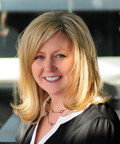Heather Rosenow Joins GES as Vice President, Client Relations