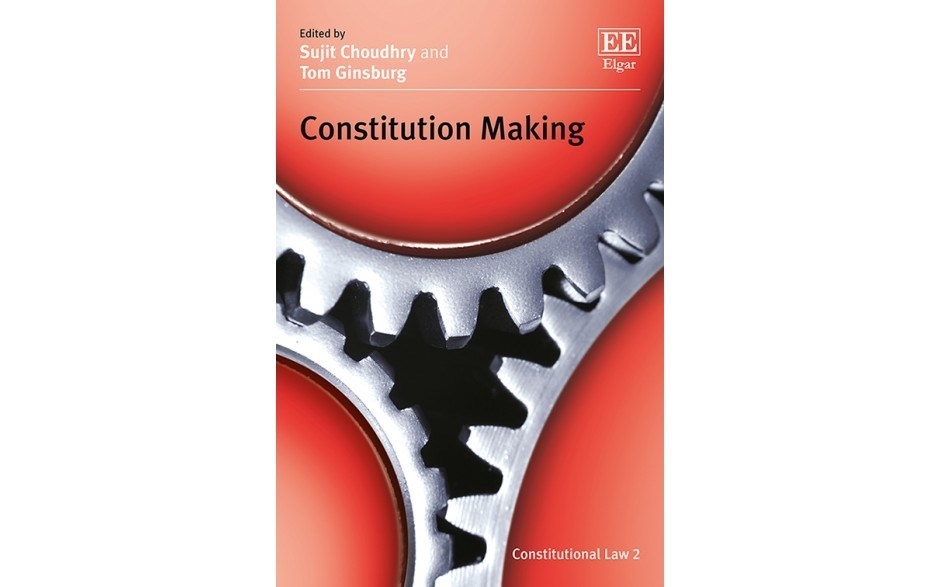 Constitution Making