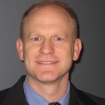 Lee Ballentine - Director of Sales