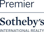 Premier Sotheby's International Realty Expands Through Merger with Parkland International Realty