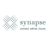 (PRNewsFoto/Synapse Services, LLC)