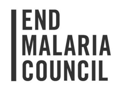 (PRNewsFoto/End Malaria Council)