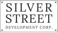 (PRNewsFoto/Silver Street Development Corpo)