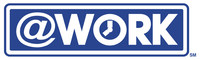 AtWork Group jumped 210 spots from their 2015 ranking of 349 to No. 139 in 2017.
