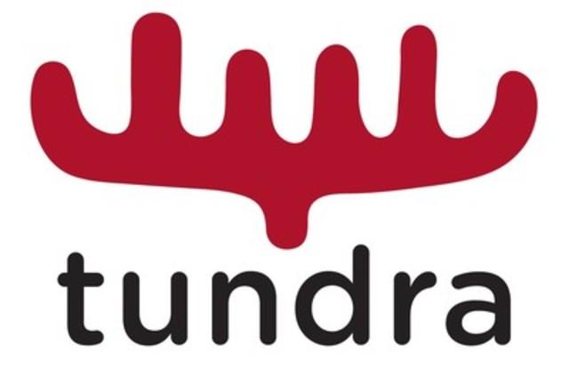 Tundra Books (CNW Group/Penguin Random House Canada Limited)