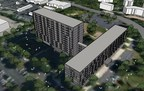 Silver Street Development Closes $65M Acquisition of 250-Unit Pequot Highlands