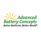 Advanced Battery Concepts LLC Enters into a Third License Agreement for its GreenSeal® Advanced Lead Battery Technology with Trojan Battery Company