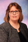 Lisa Lange, ANP-BC, AOCN, of Karmanos Cancer Institute promoted to vice president of the Clinical Trials Office