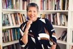 Joy J. Moore joins faculty of Wesley Seminary