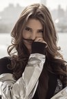 Amanda Cerny joins LiveXLive as Contributing Social Editor and Content Creator