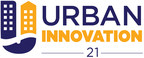 Urban Innovation21 Awards $120,000 in Grants to Winners of 2016 Inclusive Innovation Community-based Business Grant Competition