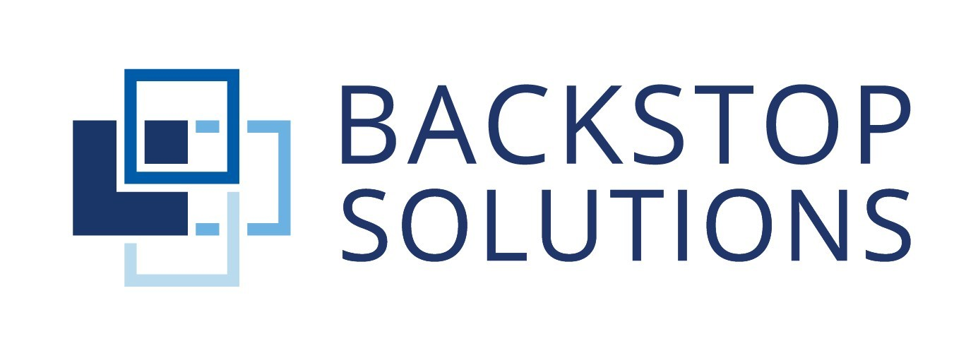 Backstop Solutions Group Shortlisted For Two Top Industry