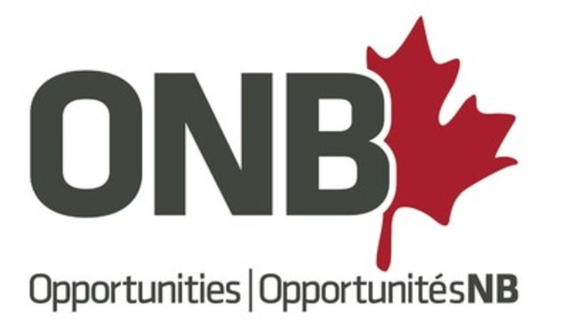 Opportunities New Brunswick (CNW Group/Sears Canada Inc.)
