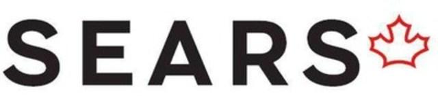 Sears Canada Inc. (CNW Group/Sears Canada Inc.)