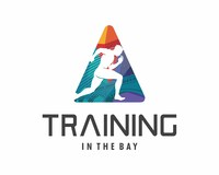 Training In The Bay Logo