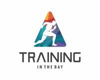 Training In The Bay Logo